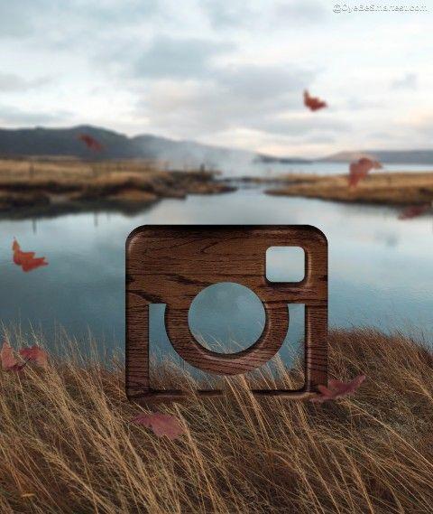 Picsart Background 4k Hd Images Download