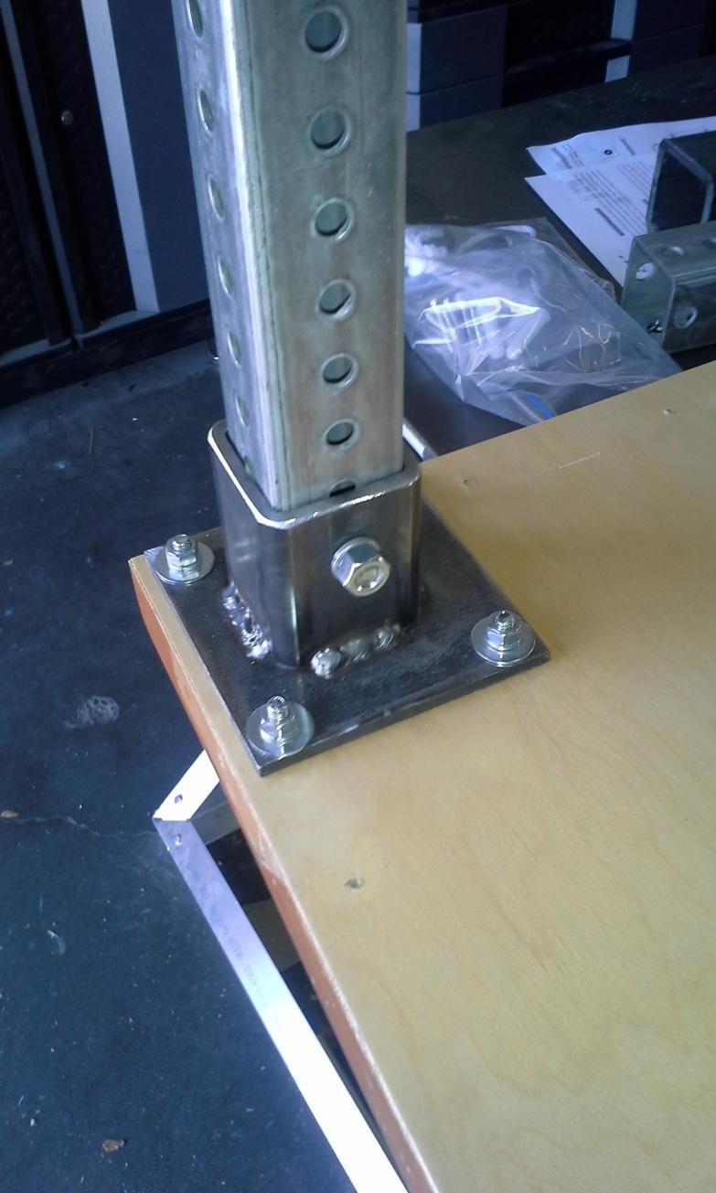 Adjustable table adjustable height table diy table legs