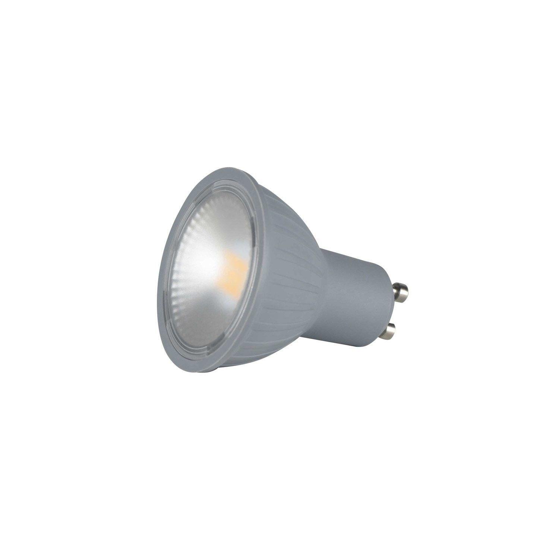 New Ampoule R7s Led Leroy Merlin Led 4000k Light Bulb