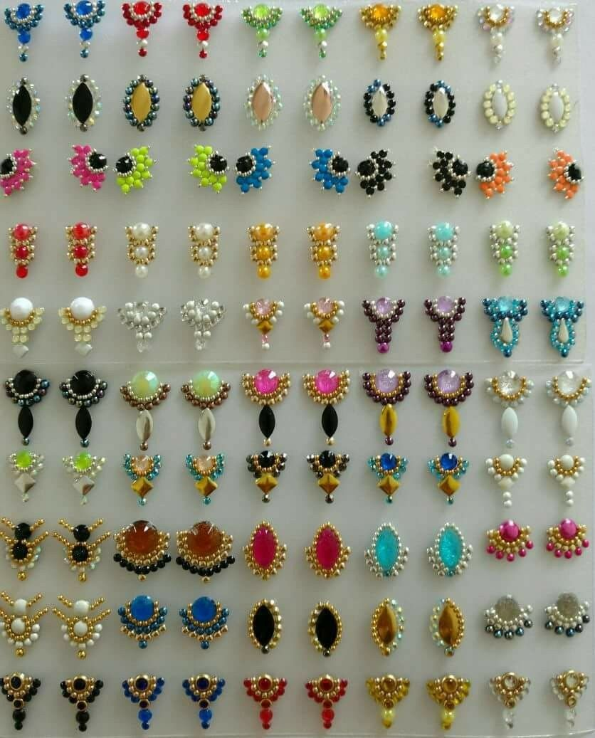 Pin de Odalys Escobar en Diseño de uñas | Pinterest | Diseños de ...