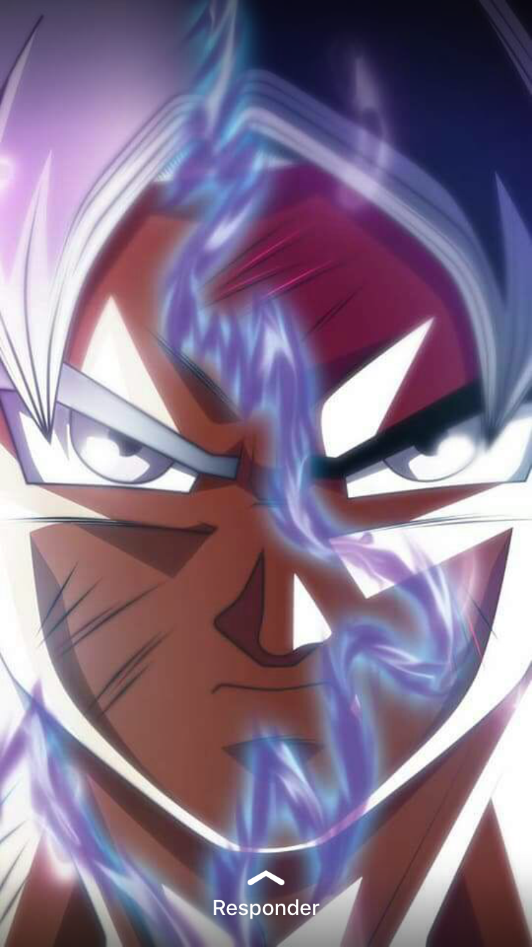Migatte No Gokui Anime Dragon Ball Super Anime Dragon Ball