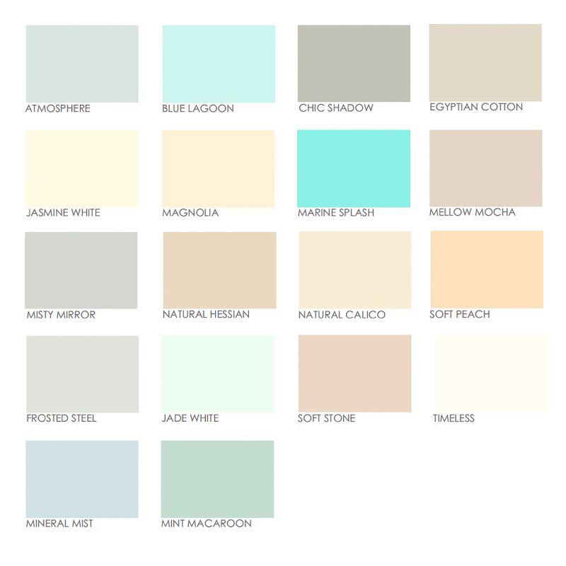 Image Result For Bathroom Paint Dulux Misty Mirror Painting Bathroom Dulux Bathroom Paint Colors