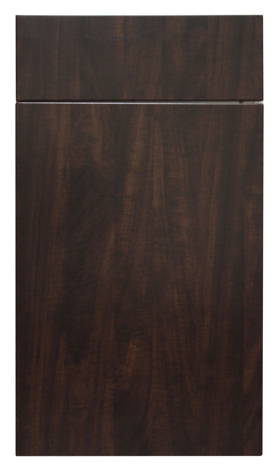 Chocolate Pear A Sg1020 Kitchen Cabinets South El Monte Kitchen Cabinets Los Angeles Cabinets San Diego Wholesale Cabinets Online German Design Wood Patterns Metal Design
