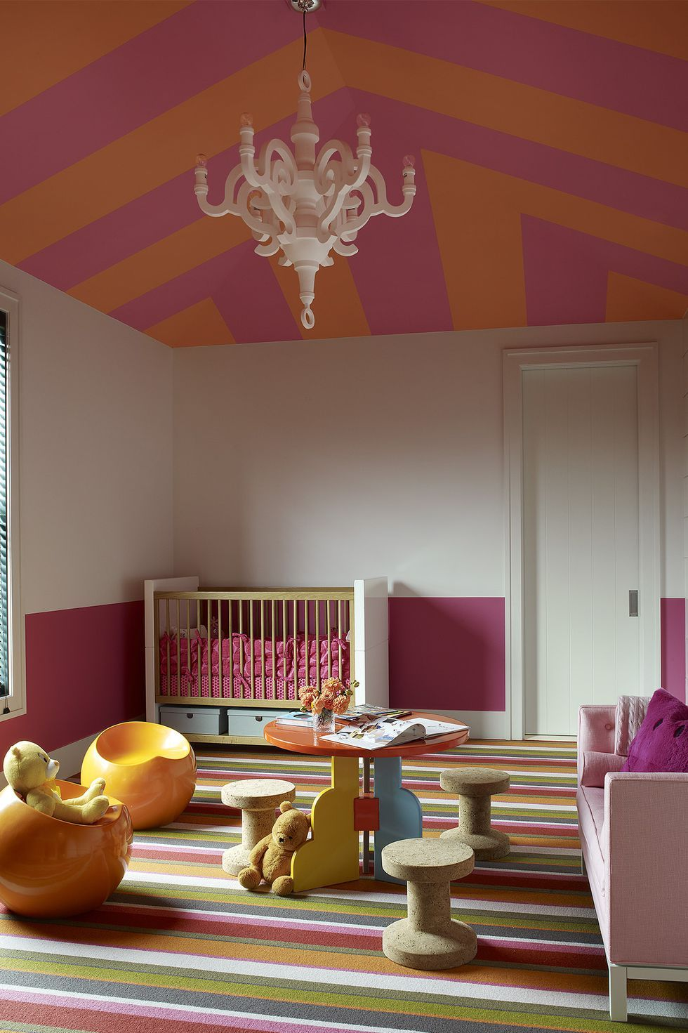 Take A Picture Of A Room And Design It App: Ceiling Design Ideas To Take A Room To The Next Level