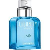 Eternity Air For Men Eau De Parfum In 2018 Ulta Pinterest