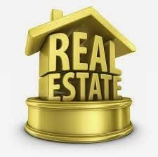 bangalore5.com: REAL ESTATE REGULATORY AUTHORITY