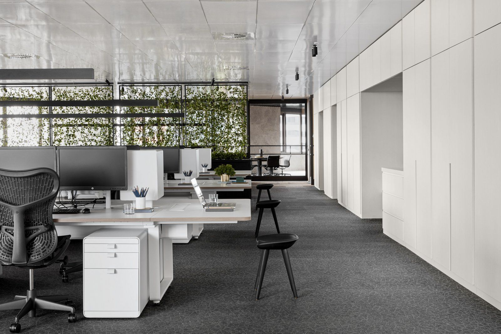law office interiors. Interiors Law Office E