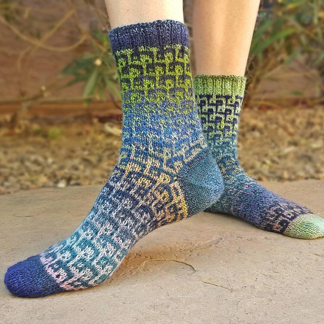 Pin by Lyn LaGreca on Crochet Embroider Knit Quilt | Pinterest ...