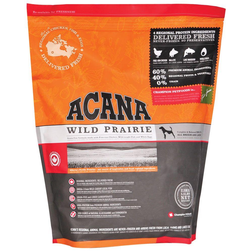 Top 5 Brands Of Dog Food Vet Tech Certificate Dog Food Recipes