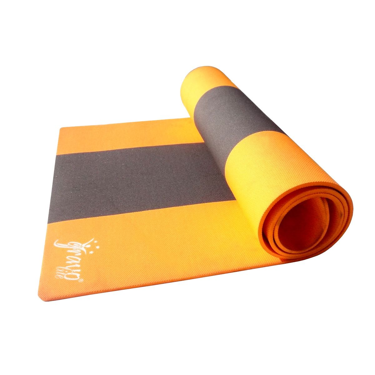 Buy Yoga Mats Online In Bangalore Contact With Us For Any Type Of Yoga Mats Other Sports Mats We Matsindia Manufacture Buy Yoga Mat Sport Mat Mat Online