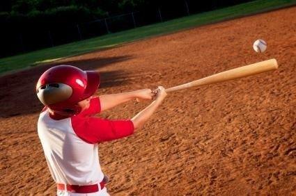 Jody Gerut Baseball Camp Sports Youth Sports Baseball
