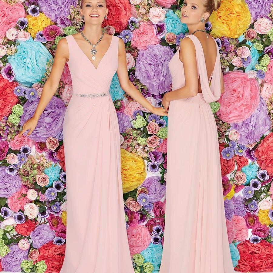 Ronald Joyce 29120 A | ideas for wedding | Pinterest