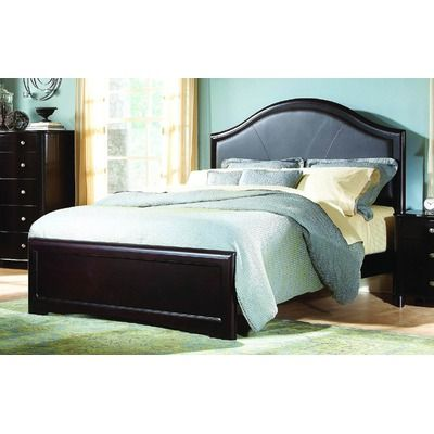 900 Series Panel Bed Size Queen - $54899 Furniture for my \u0027Home