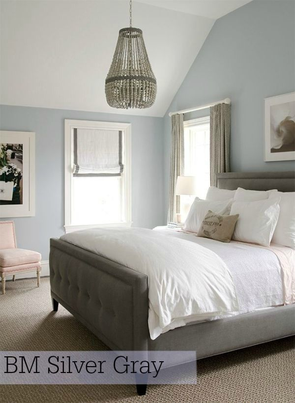 Interior Paint Colors For New House Stylish Patina Blue Bedroom Walls Remodel Bedroom Master Bedroom Paint