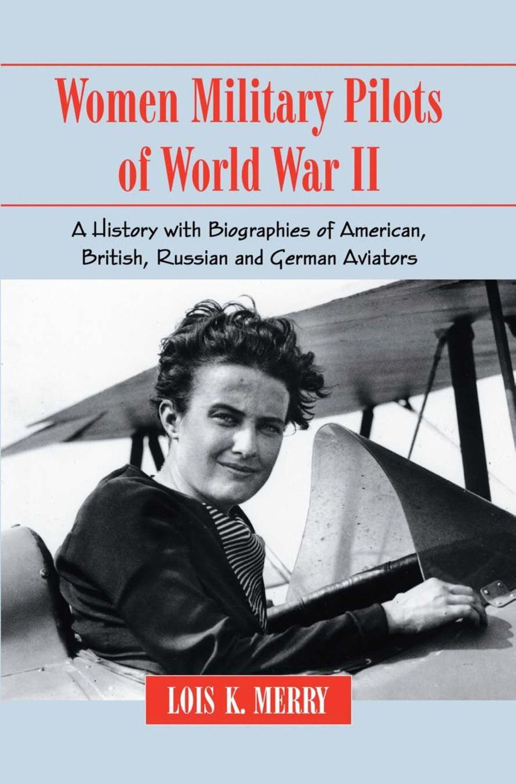 World War Ii Heroes Worldwarii With Images