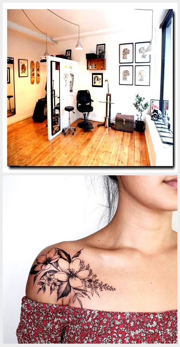 Photo of #tattooshop #tattoo tribal dragon