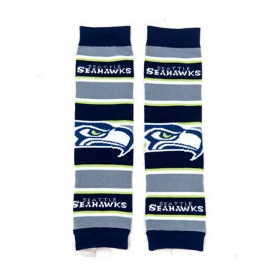 e8a4bfa858f Baby Fanatic Seattle Seahawks Baby Leggings | Products | Baby ...