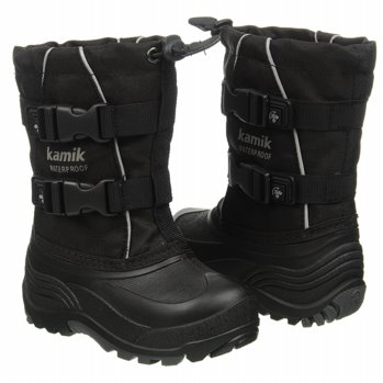#Kamik                    #Kids Boys                #Kamik #Kids' #Icefox #Tod/Pre/Grd #Boots #(Black)  Kamik Kids' Icefox 2 Tod/Pre/Grd Boots (Black)                                http://www.snaproduct.com/product.aspx?PID=5871030