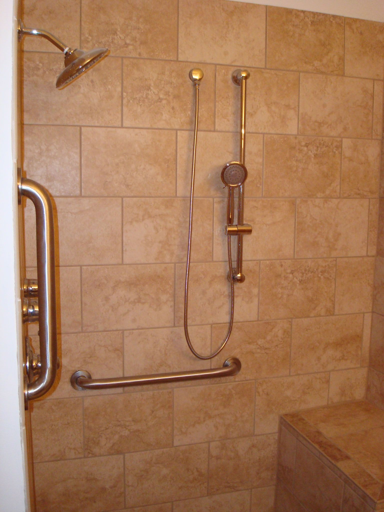 Bathroom Remodels For Handicapped handicap bathroom remodel | home | pinterest | home, bathroom