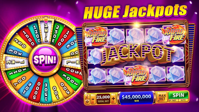 Today S House Of Fun Free Extra Coin 05 October 2019 Online Casino Coins Home Free