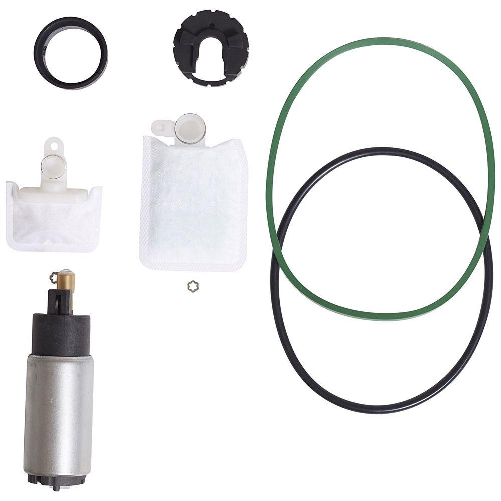 Fuel Tank Pressure Sensor FUEL VAPOR//VENT PRESSURE CHEVY G10 G20 G30 1998-1999