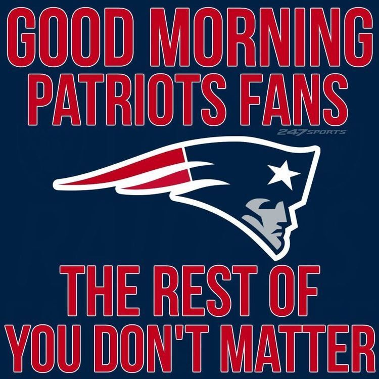 Pin By Marina Fregeolle On The Pats New England Patriots Colors New England Patriots England Patriots