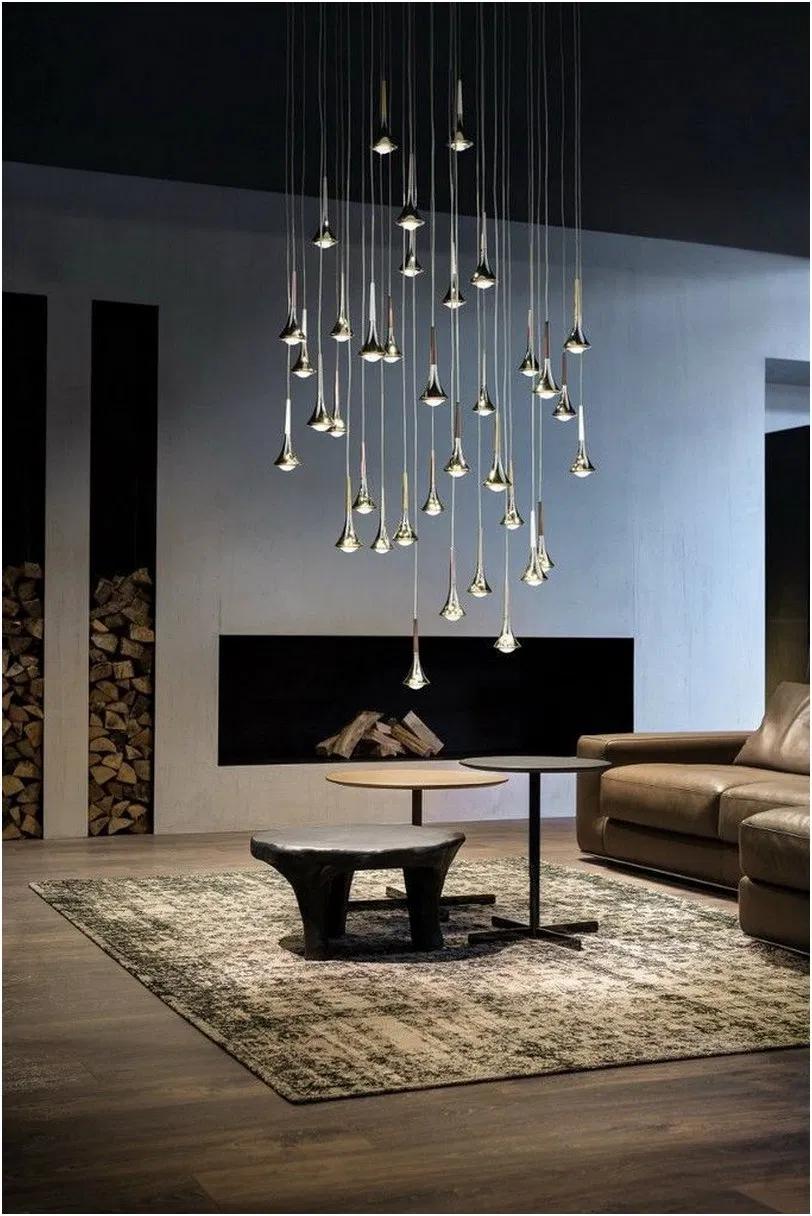 Chandeliers Ideas 1 In 2020 Living Room Light Fixtures