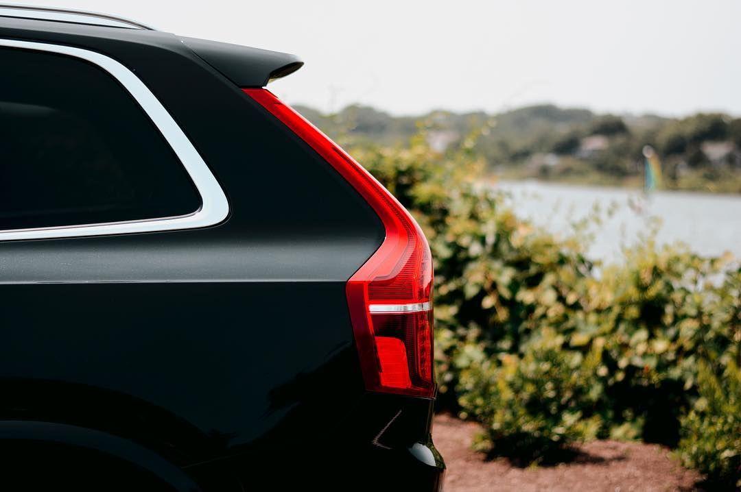 3,350 Likes, 11 Comments Volvo Car USA (volvocarusa) on