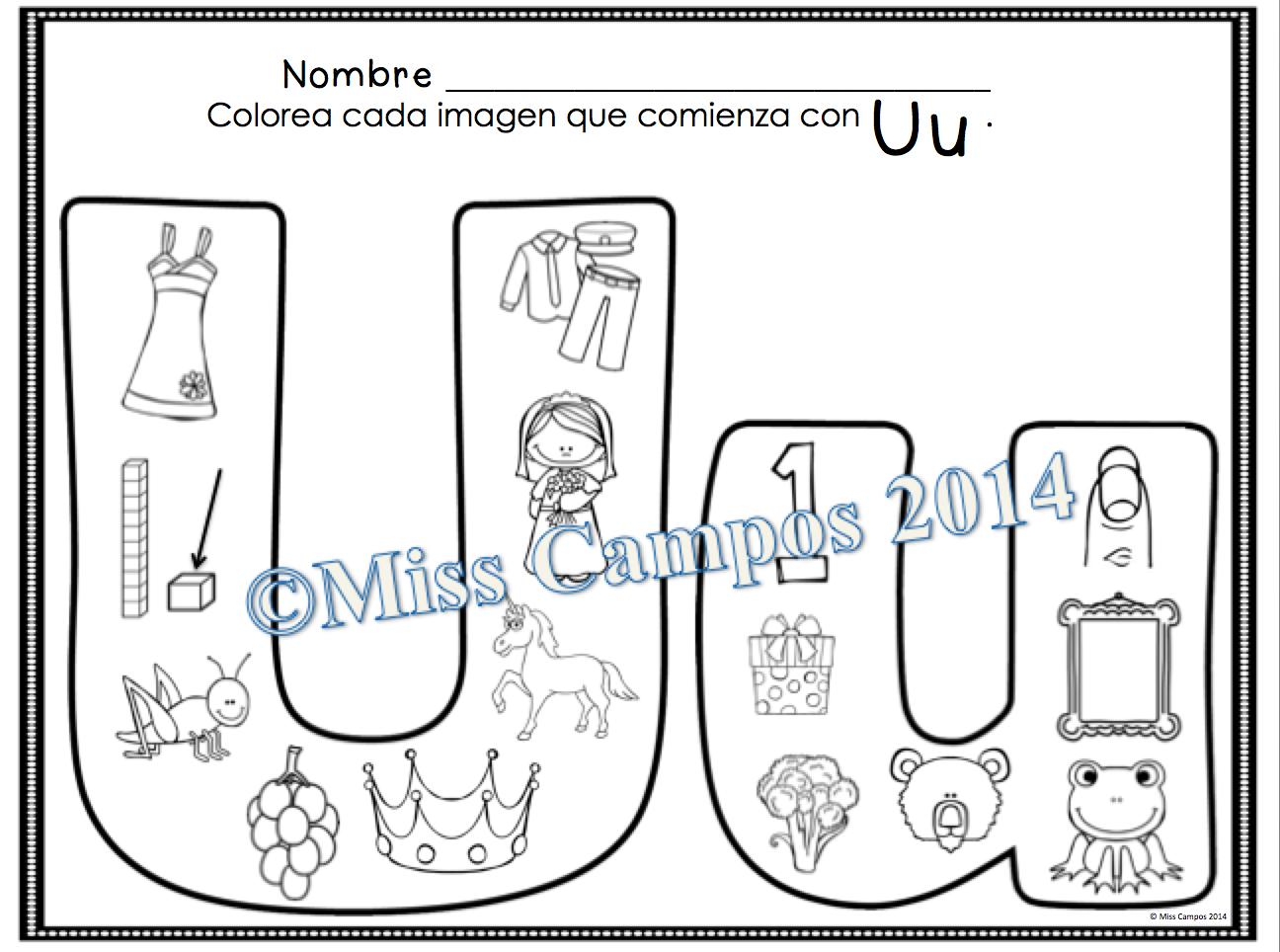 ¡Con brío! Beginning Spanish Activities Manual, 4th Edition