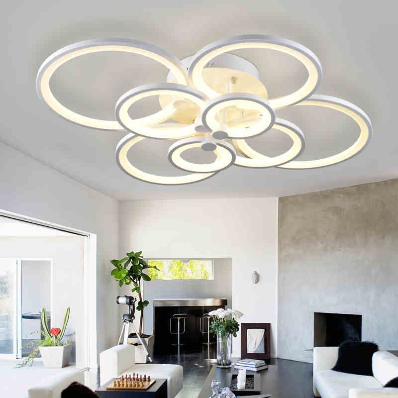 find more ceiling lights information about remote control living