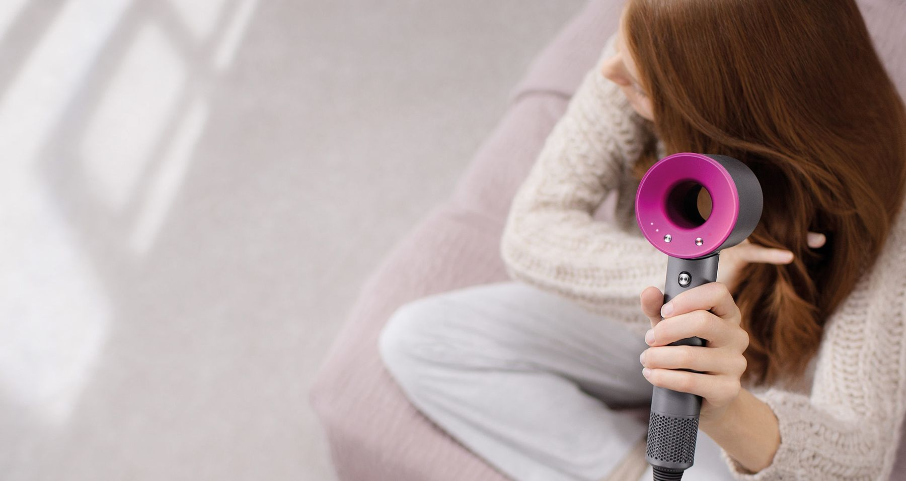 Dyson supersonic Dyson hair dryer, Hair dryer price, Dyson