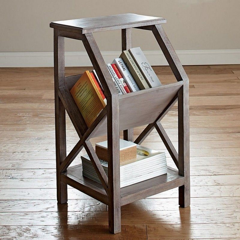 Sonoma Reading Table The Company Store Reading Table Home