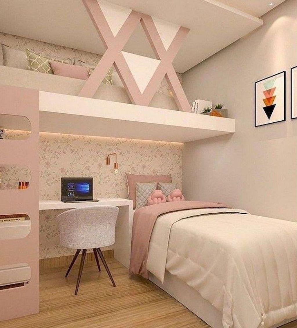 Impressive Creative Tips Choosing Furniture Bedroom Kids Small Apartment Bedrooms Girl Bedroom Designs Stylish Bedroom Design Choosing kids bedroom furniture