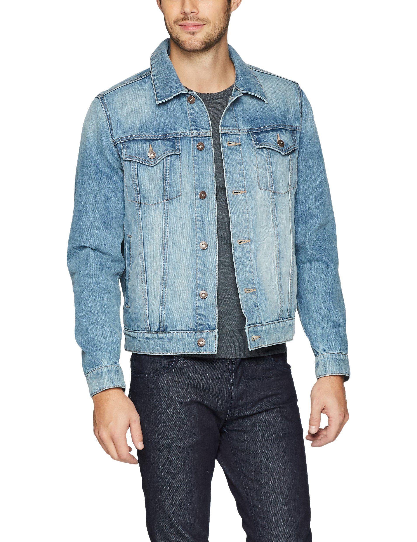 Pin By Viola Fashions Fashions On Mens Denim Jackets Denim Jacket Men Denim Jacket Women Mens Denim [ 2480 x 1908 Pixel ]