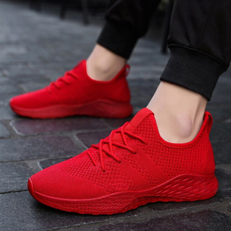 Clearance Sale Running Shoes for Men
