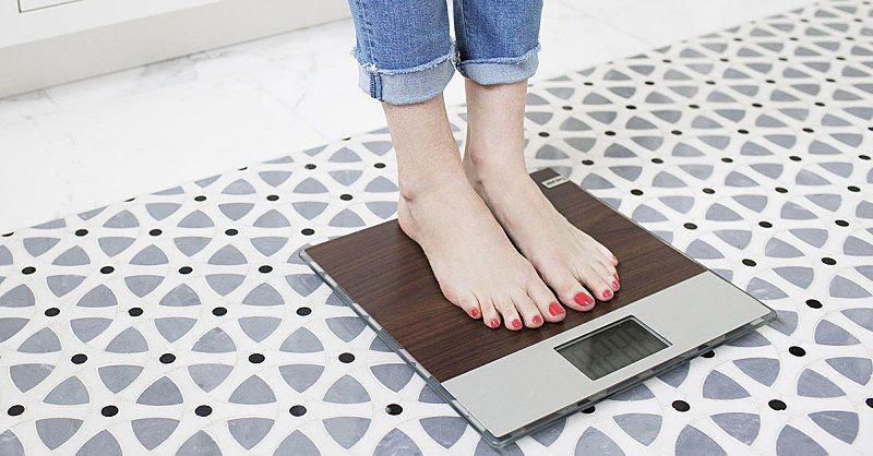 How to lose weight carb cycling