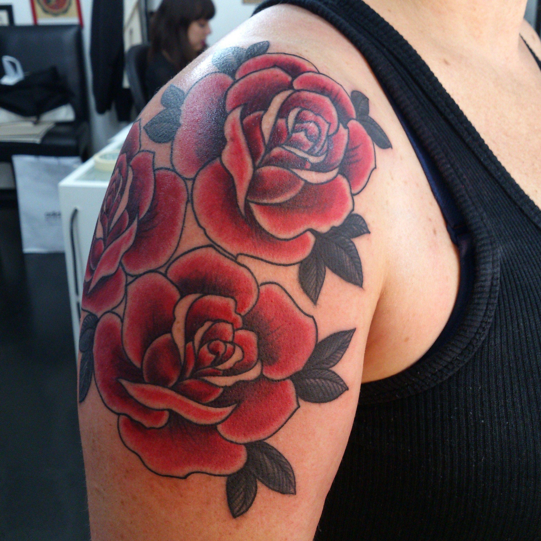 Eduardo paes piercing y tatuajes pinterest rose tattoos