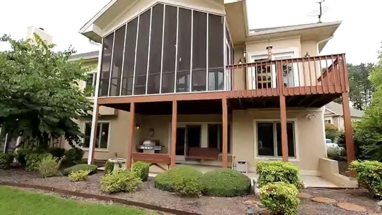 Tellico Lake Tn Homes For Sale