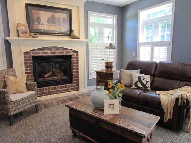 die besten 25 braune lederm bel ideen auf pinterest lederne wohnzimmerm bel dekorierung von. Black Bedroom Furniture Sets. Home Design Ideas
