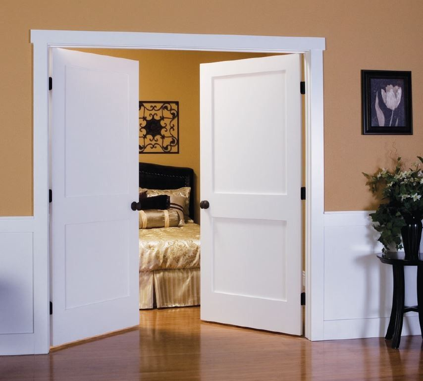 Shaker Doors Interior Door Replacement Company Windows And Doors Pinterest Shaker Doors