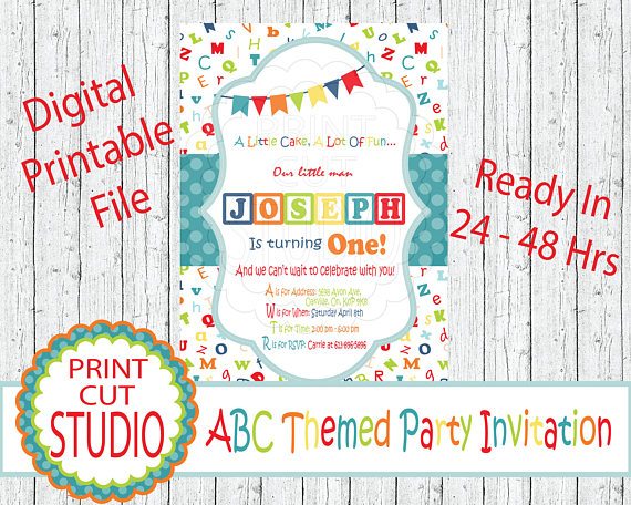 Pin by Roanne Mae on Baby Shower Pinterest Abc alphabet Baby