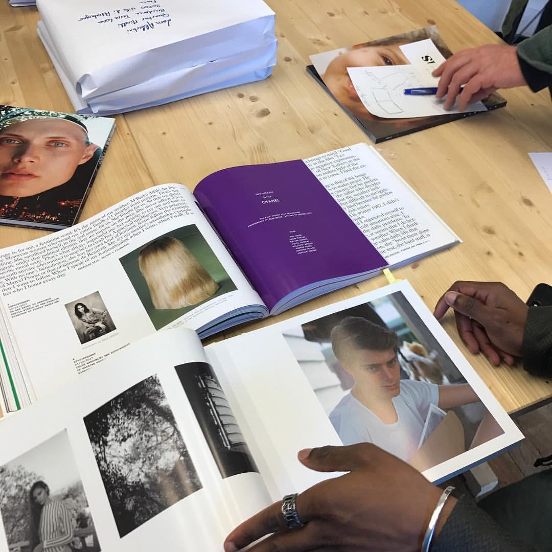 Issuu Book Design Book Template Indesign Book Template For Pages Book Template Google Docs Creativ Ebook Layout Book Design Layout Graphic Design Services