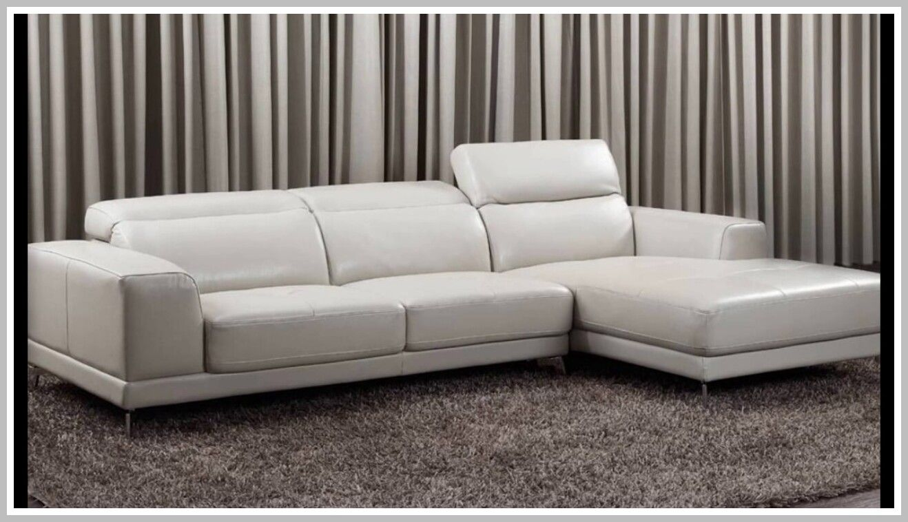 Pin On Sofa Ideas White Sofa