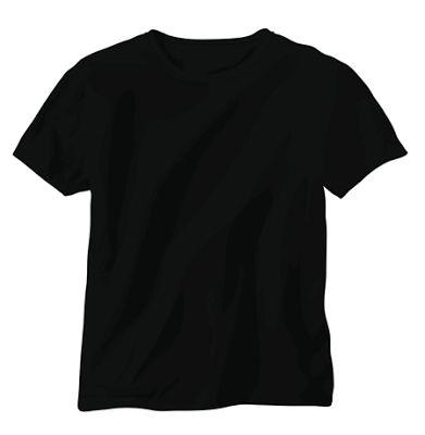 Template Desain Kaos Photoshop Gratis Stuff To Buy Shirt