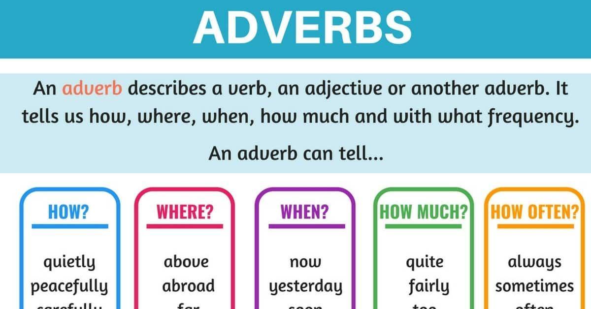 Pin On Teaching Esl Super teacher worksheets adverbs