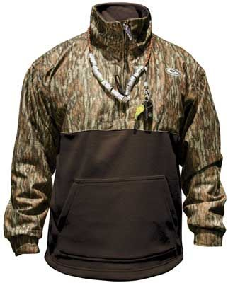 5bd20c13b2ad7 Drake jacket | Christmas Ideas | Youth hunting clothes, Kids hunting ...