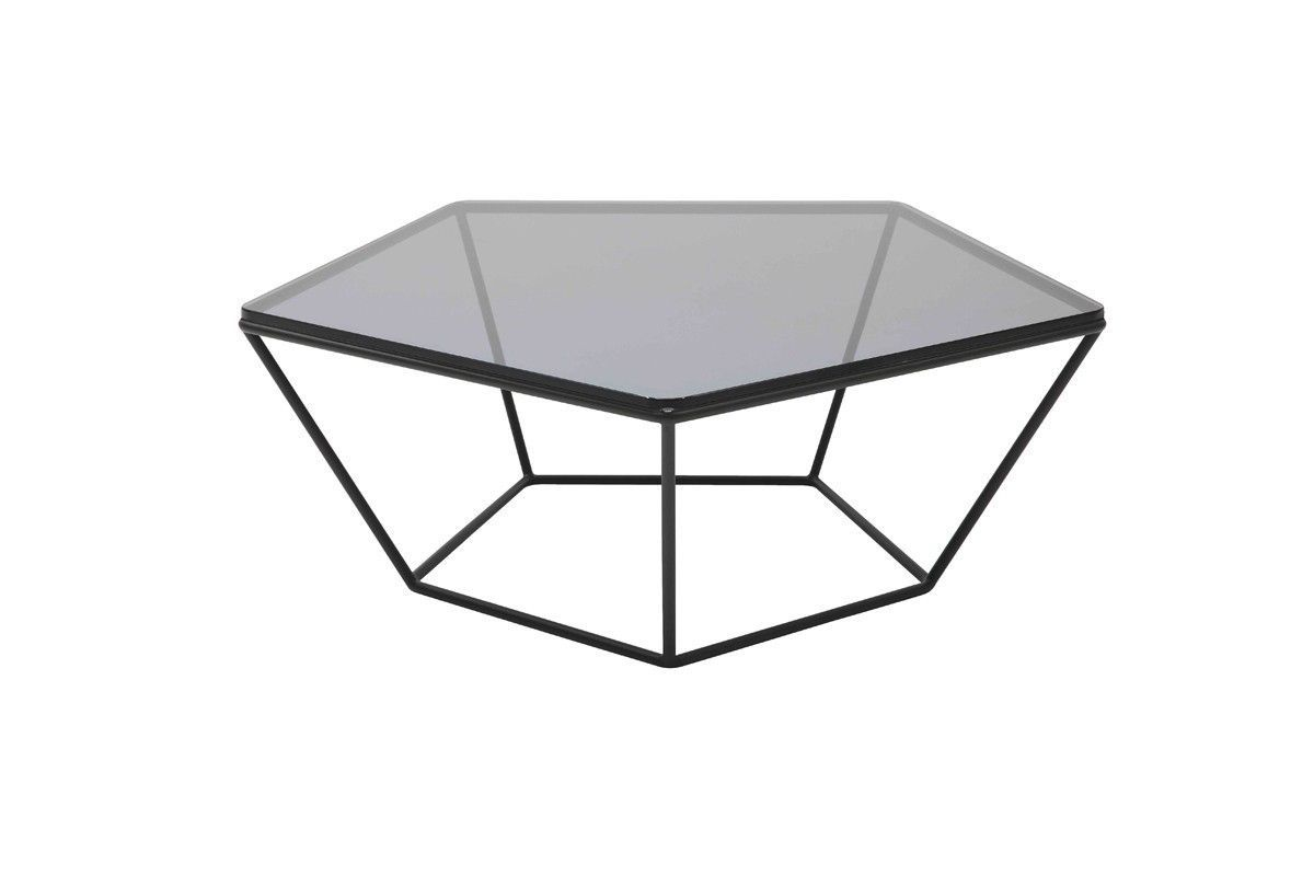 Modern bonded leather coffee table furniture in white 5829 modern bonded leather coffee table furniture in white 5829 features rectangular upholstered in bonded leather furniture livingroom mode geotapseo Images