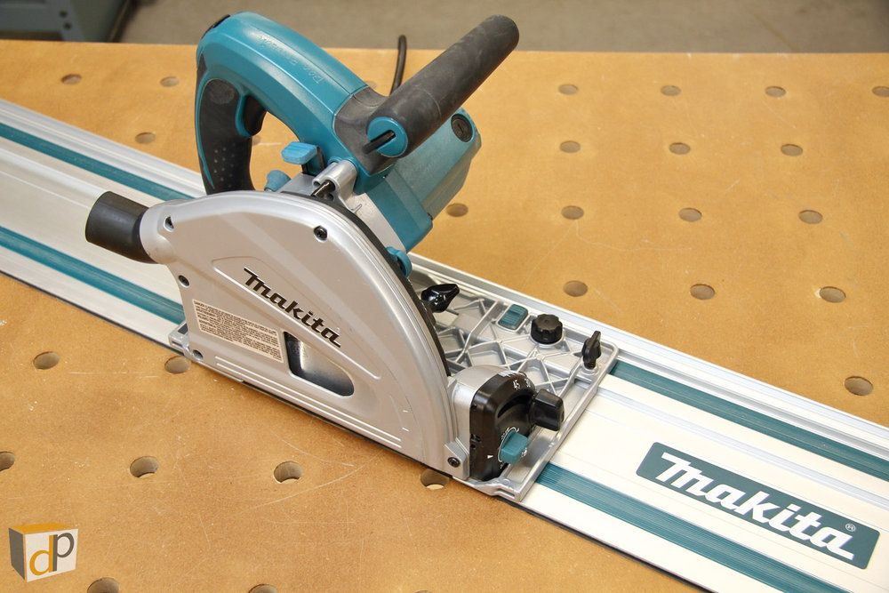 Is The Makita Track Saw Worth Buying Http Ift Tt 2fvzieh Makita Tools Makita Makita Power Tools
