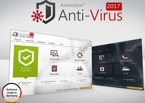 free  antivirus software for pc full version 2012 election
