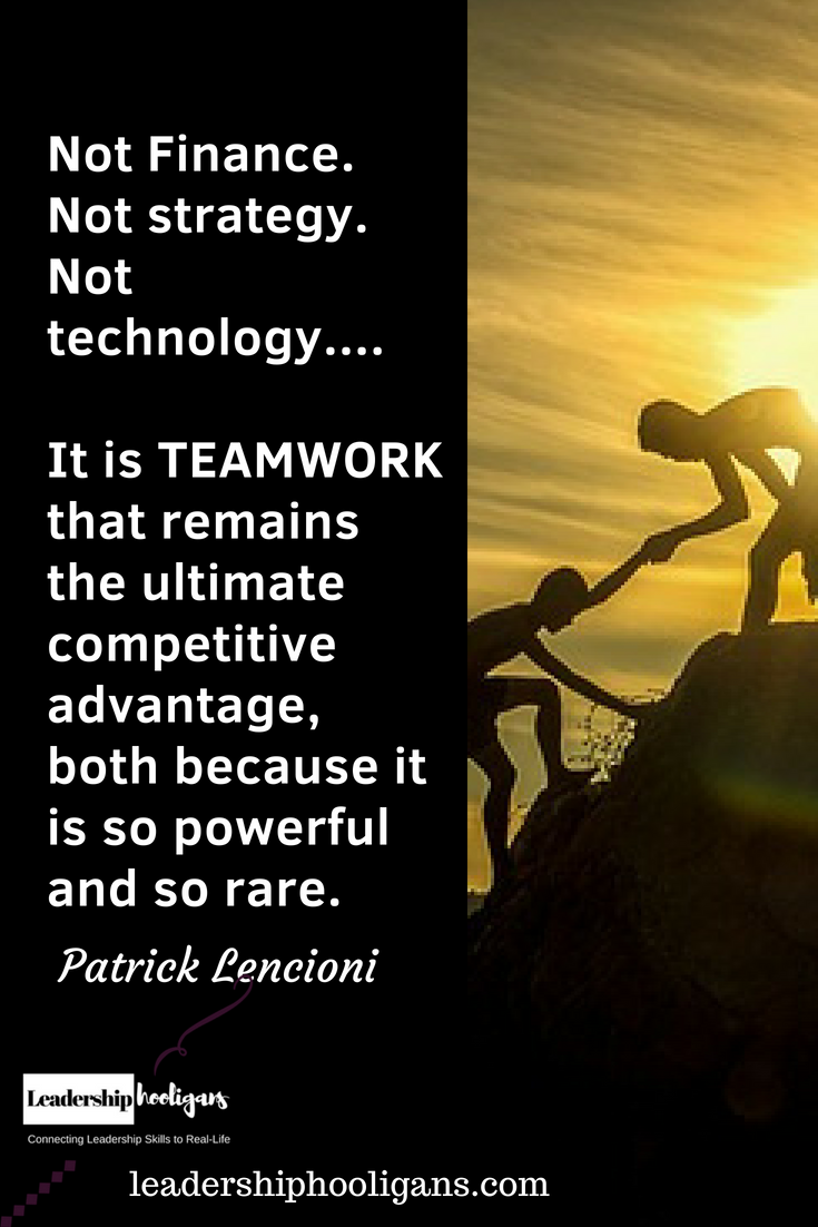 Teamwork Quotes For The Workplace teamwork quotes | teamwork quotes workplace | teamwork | teamwork  Teamwork Quotes For The Workplace